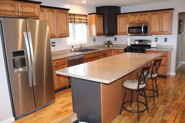4793 Bennetts Corners Road, Clarendon, NY - USA (photo 4)
