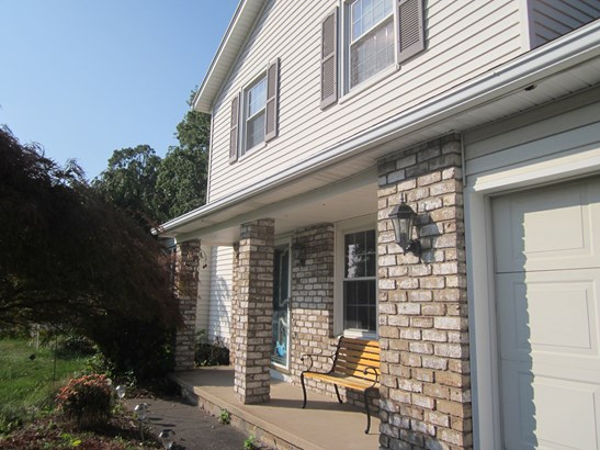 42 Bramblewood Lane W, Gates, NY - USA (photo 2)