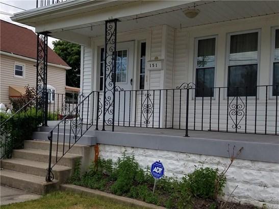 151 Ross Avenue, Buffalo, NY - USA (photo 3)