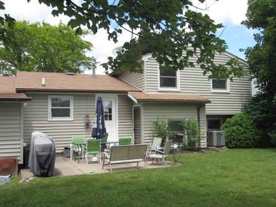 5853 Walnut Drive, Farmington, NY - USA (photo 2)