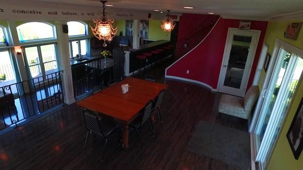 6187 Vista Hill, Dansville, NY - USA (photo 4)