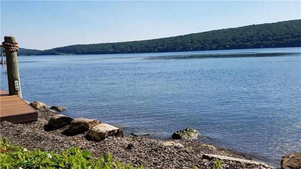 16641 W Lake Road, Pulteney, NY - USA (photo 3)