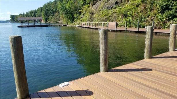 16641 W Lake Road, Pulteney, NY - USA (photo 4)