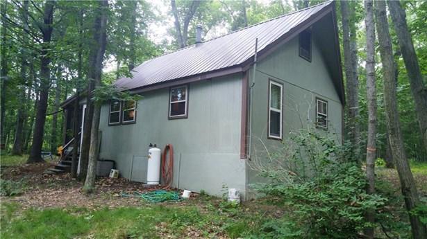 192 Hallett Lane, Wayne, NY - USA (photo 2)