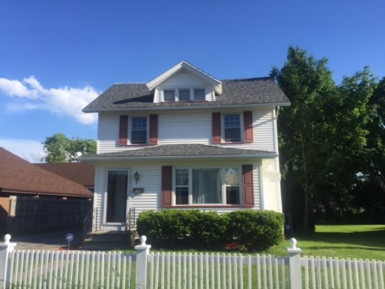 149 Whiteford Road, Rochester, NY - USA (photo 1)