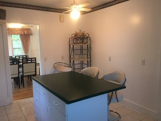 149 Whiteford Road, Rochester, NY - USA (photo 5)