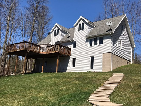 4603 Witherden Road, Marion, NY - USA (photo 2)
