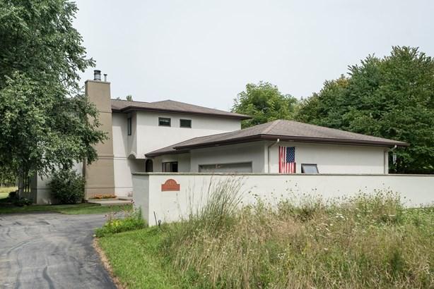 10470 Tillman Road, Clarence, NY - USA (photo 2)