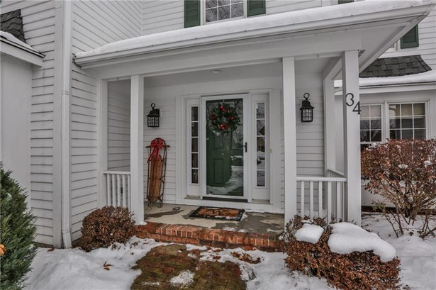 34 Cobblecreek Road, Victor, NY - USA (photo 3)