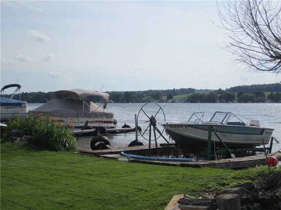 15 Lakeview Drive, Perry, NY - USA (photo 4)