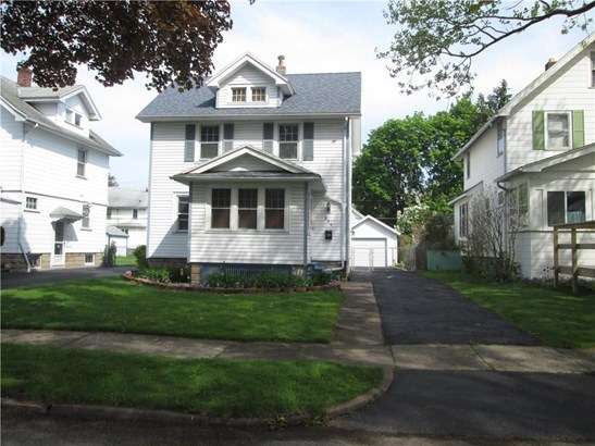 324 Marlborough Road, Rochester, NY - USA (photo 2)