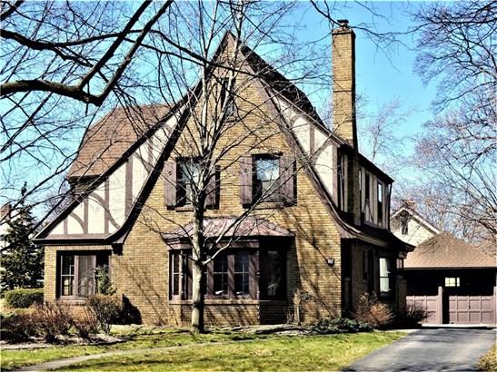 80 Navarre Road, Rochester, NY - USA (photo 4)