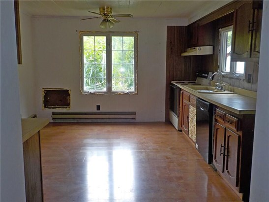 5950 S Hill Road, Middlesex, NY - USA (photo 2)