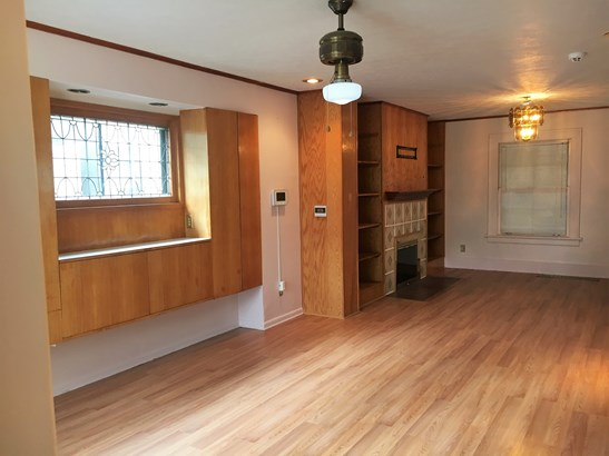 239 Roslyn Street, Rochester, NY - USA (photo 2)