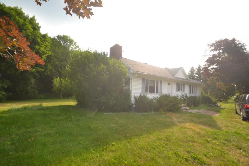 3853 Ridge Road, Williamson, NY - USA (photo 1)