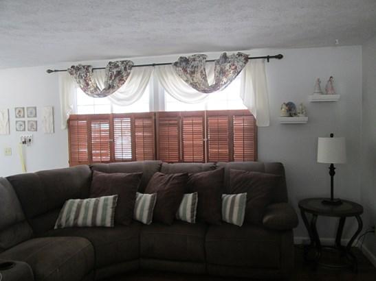 5773 Bonnie Brae, Farmington, NY - USA (photo 4)