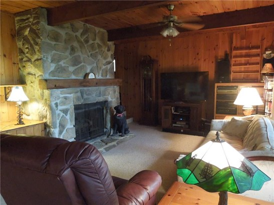 4633 Allens Hill Road, Honeoye, NY - USA (photo 4)