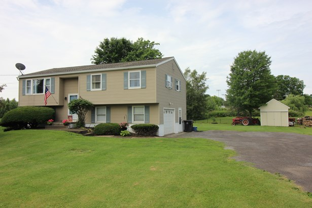 4655 Williamson Road, Marion, NY - USA (photo 1)
