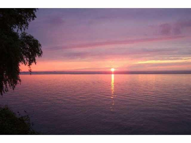 Lot 43 Lakefront Estates, Ontario, NY - USA (photo 2)
