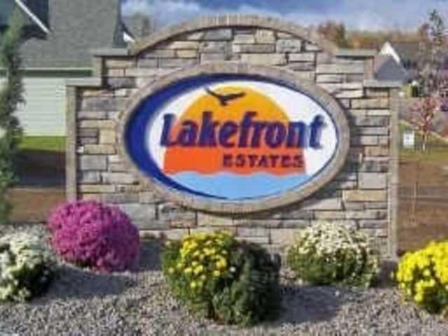 Lot 43 Lakefront Estates, Ontario, NY - USA (photo 4)