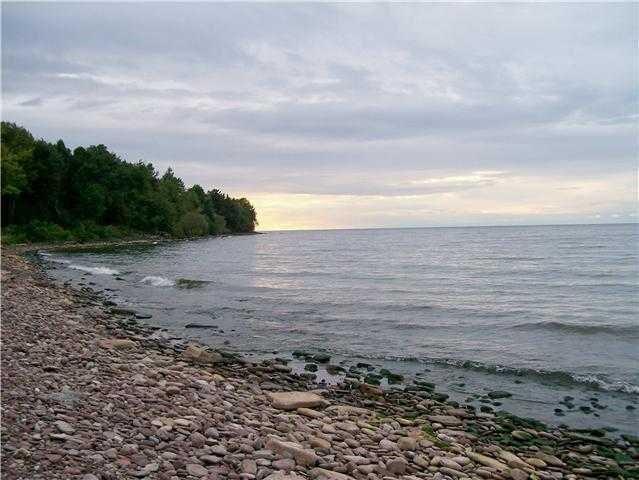Lot 43 Lakefront Estates, Ontario, NY - USA (photo 5)