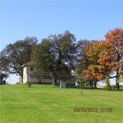 1543 Walker Lake Ontario Road, Hamlin, NY - USA (photo 1)