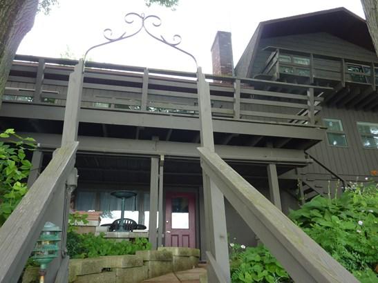 6594 Ann Lee Drive, North Rose, NY - USA (photo 3)