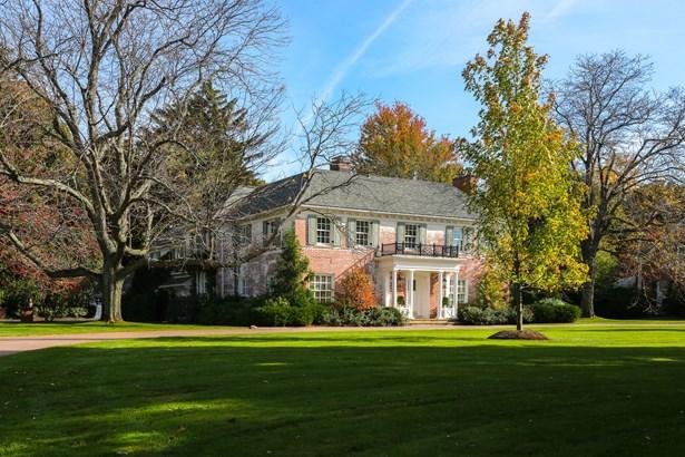 755 Lebrun Road, Amherst, NY - USA (photo 1)