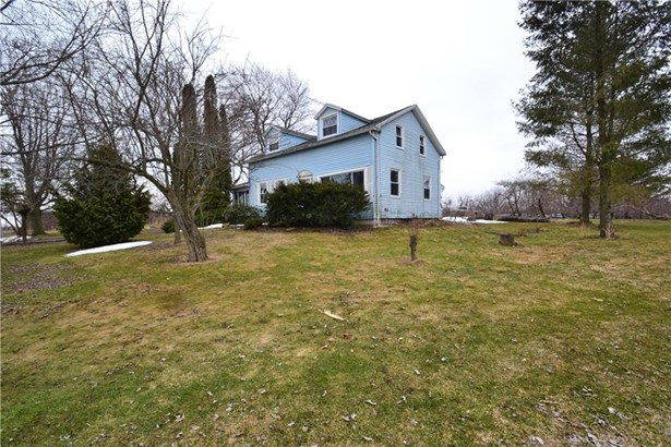 5651 S Centenary Road, Sodus, NY - USA (photo 1)