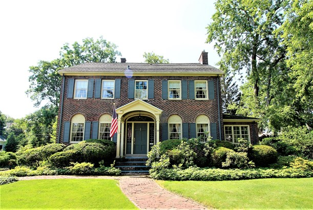 35 Windemere Road, Rochester, NY - USA (photo 1)