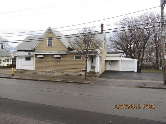 310 Child Street, Rochester, NY - USA (photo 1)