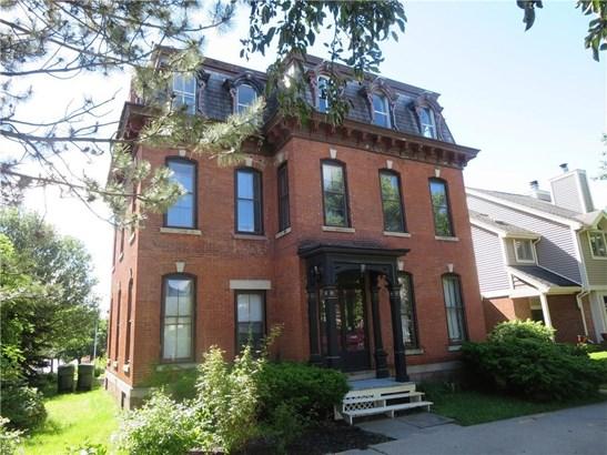 291 Plymouth Avenue S, Rochester, NY - USA (photo 2)