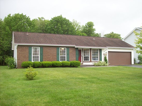 5933 King Hill Drive, Farmington, NY - USA (photo 1)