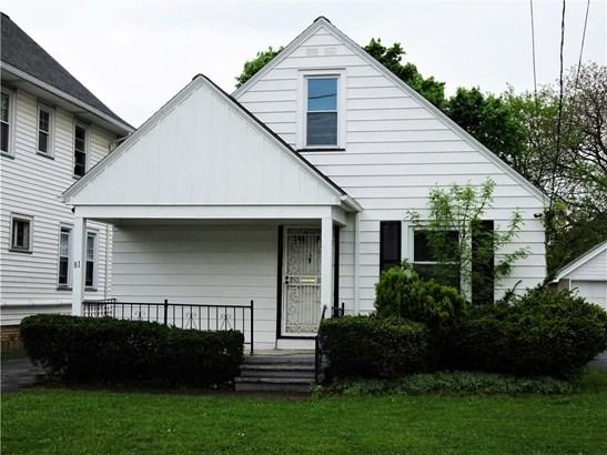 81 Brookhaven Terrace, Rochester, NY - USA (photo 1)