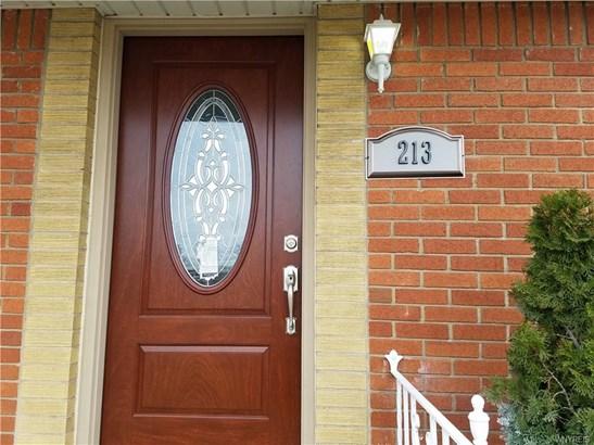 213 Joseph Drive, Tonawanda, NY - USA (photo 4)