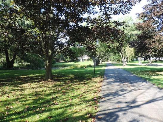 245 Gallup Road, Sweden, NY - USA (photo 2)