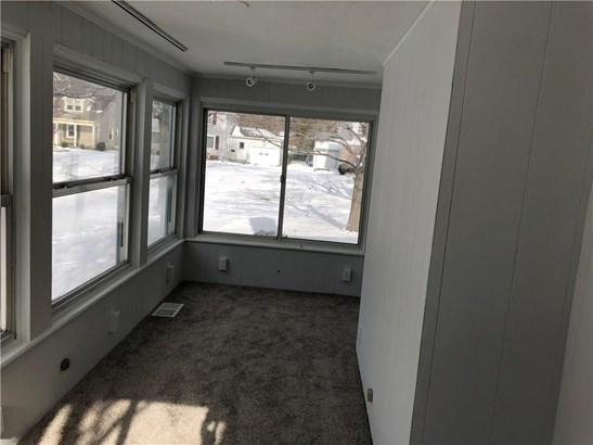 89 Scholfield Road, Irondequoit, NY - USA (photo 3)