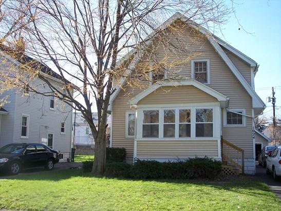 1024 Arnett Boulevard, Rochester, NY - USA (photo 1)