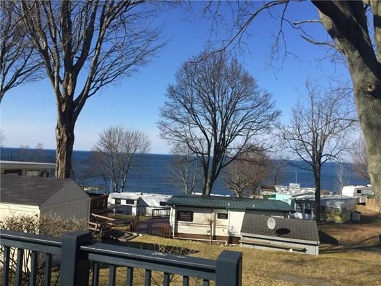 7945 Lake Road, Sodus, NY - USA (photo 2)