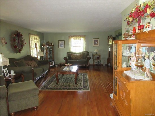 4427 N Bennett, Batavia, NY - USA (photo 3)
