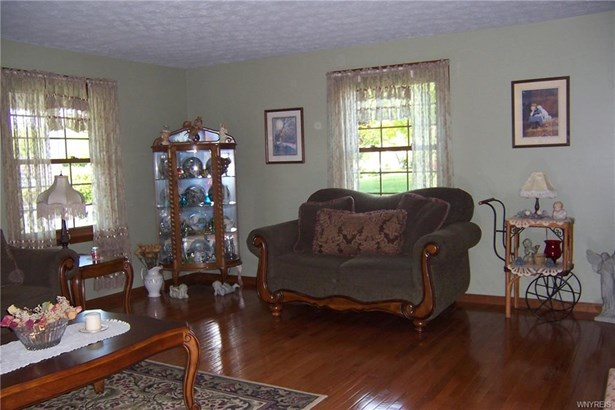 4427 N Bennett, Batavia, NY - USA (photo 4)