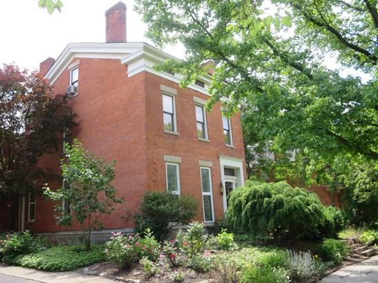 21 Atkinson Street, Rochester, NY - USA (photo 2)