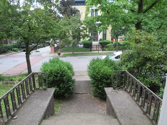 21 Atkinson Street, Rochester, NY - USA (photo 3)