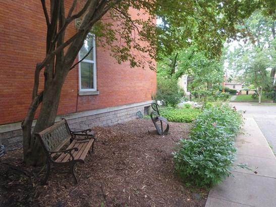 21 Atkinson Street, Rochester, NY - USA (photo 5)