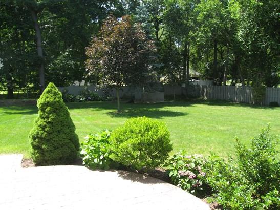 3 Pilgrim Circle, Pittsford, NY - USA (photo 4)