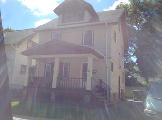 321 Roycroft Drive, Rochester, NY - USA (photo 1)