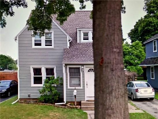 202 Goodwill Street, Rochester, NY - USA (photo 1)