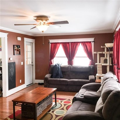 202 Goodwill Street, Rochester, NY - USA (photo 2)