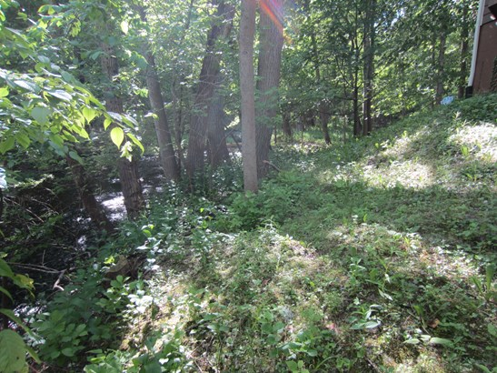 512 Panorama -private Drive Trail S, Penfield, NY - USA (photo 1)