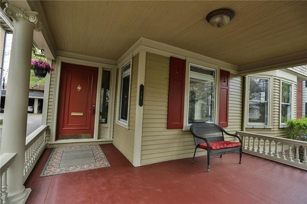 18 Sibley Place, Rochester, NY - USA (photo 2)